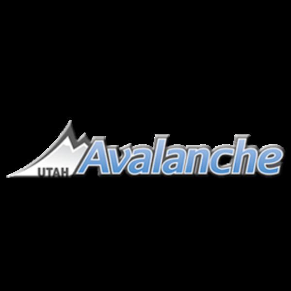 ENCL BOYS ADDS LA ROCA, UTAH AVALANCHE, AND SPORTING ... |Utah Avalanche Soccer Club