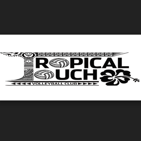 Tropical Touch Volleyball Club Search For Activities Events And More