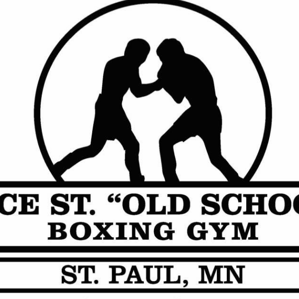 Rice Street Old School Boxing Gym | Search for Activities, Events