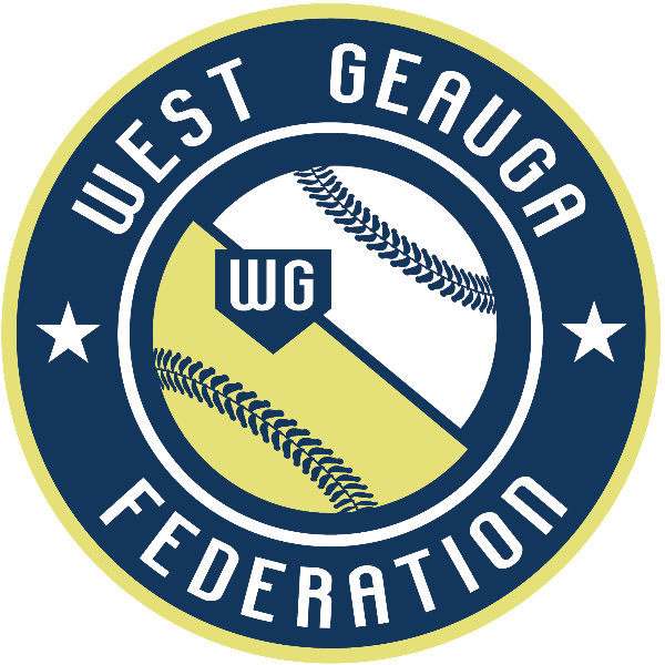 West Geauga Baseball Federation Search For Activities Events And More