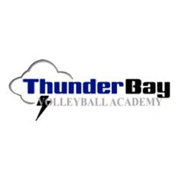 Thunder Bay Volleyball Academy Search For Activities Events And More