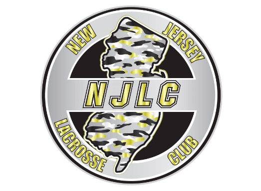 Summer 2018 Tryout by New Jersey Lacrosse Club