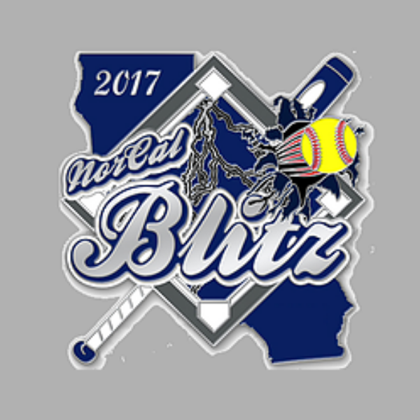 NorCal Blitz Softball   Search for Activities, Events and more