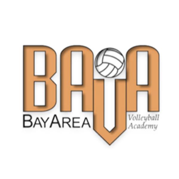 Bay Area Volleyball Academy Bava Fall Clinics 2017 By Bay Area Volleyball Academy