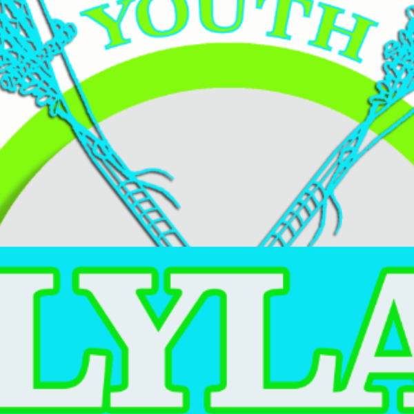 2018 YOUTH K-2ND GRADE SKILLS By Lexington Youth Lacrosse