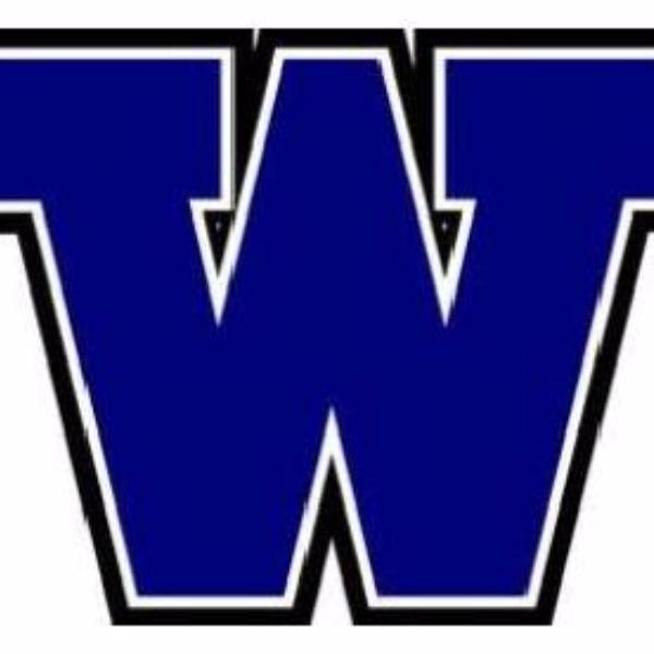 watertown youth baseball association