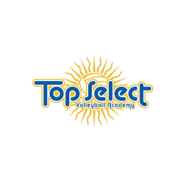 Top Select Volleyball Academy Search For Activities Events And More