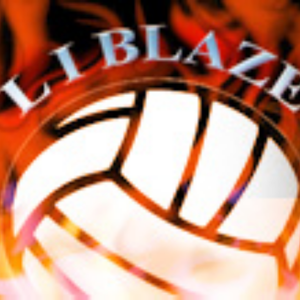 Li Blaze Volleyball Club Search For Activities Events And More